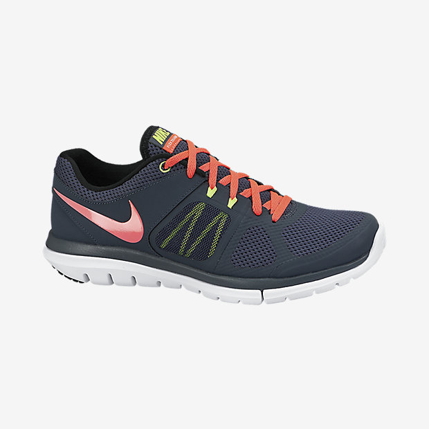 new exclusive collection of nike shoes for women 2015
