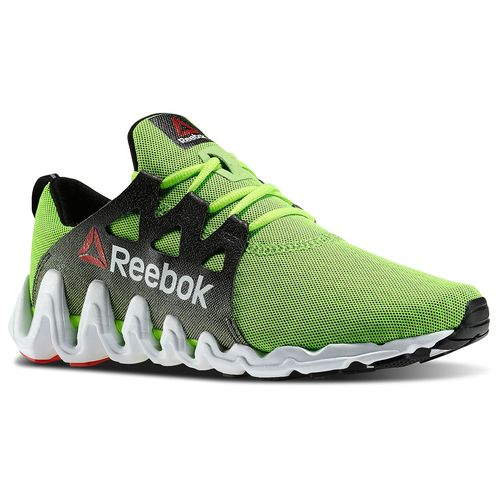 reebok shoes 2015