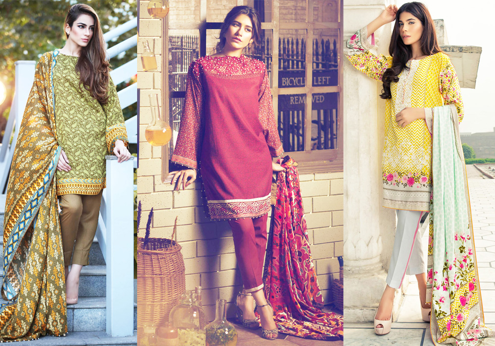 alkaram-latest-winter-collection-vol-1-catalog-with-prices