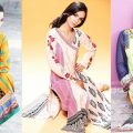 zahra-ahmad-latest-winter-dress-collection-for-women