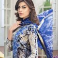 zainab-chottani-latest-winter-silk-collection-party-dresses