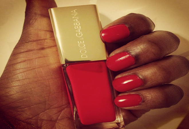 Top 10 Most Popular Amp Best Nail Polish Colors For Dark Skin Beauties Beststylo Com