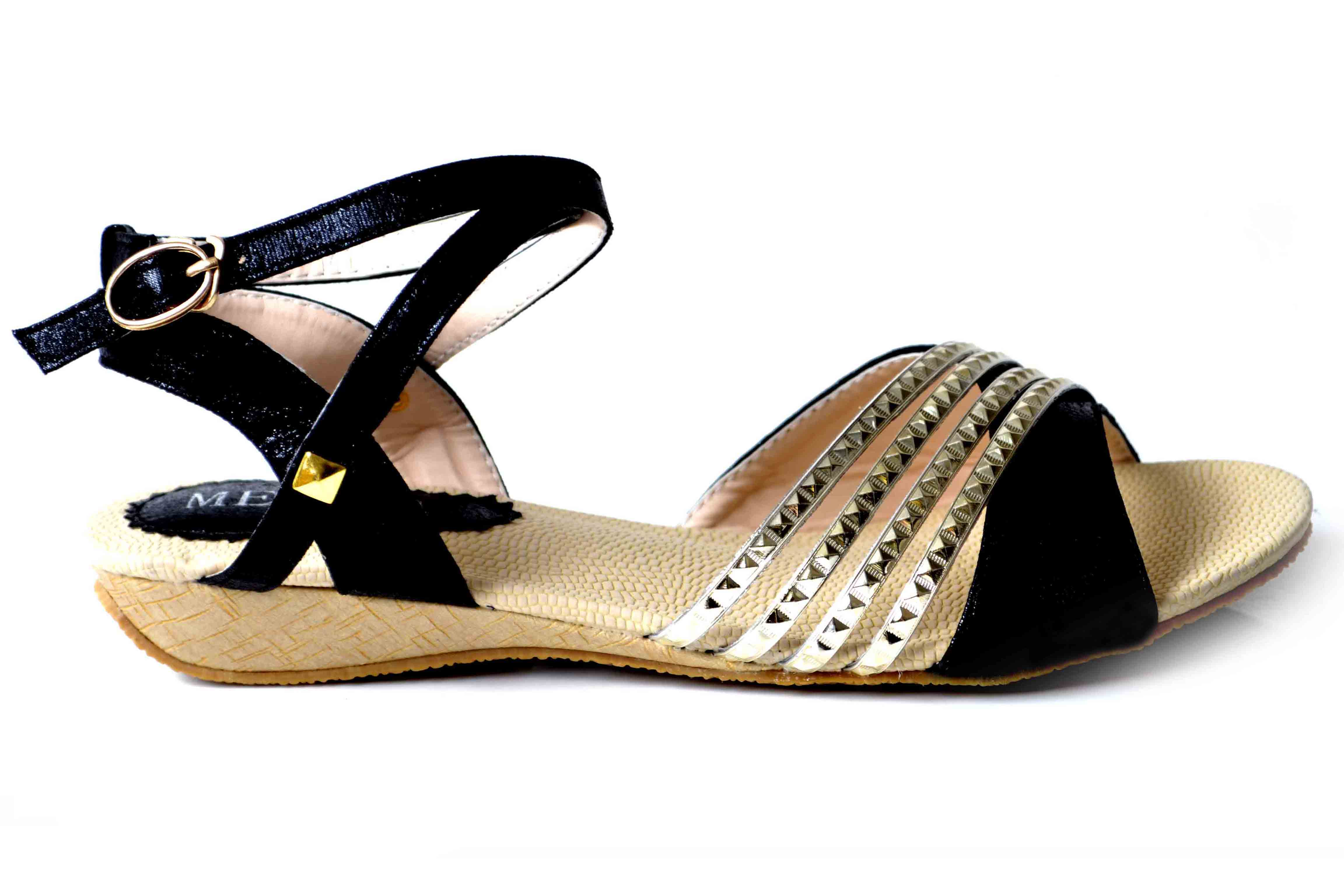 The Metro Shoes, Multan. K likes. The information contained in this category is the best way to get the latest version of most popular shoe's/5(26).