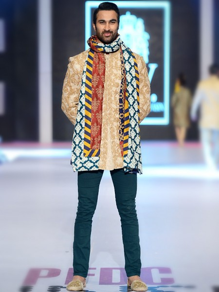 HSY sherwani collection 03