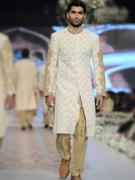 HSY sherwani collection 11