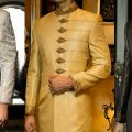 Mens Wedding Wear Sherwani Collection 2015-2016