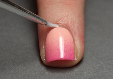 Ombre-Nail-Art-Tutorial-with-Detailed-Steps-Pictures-07