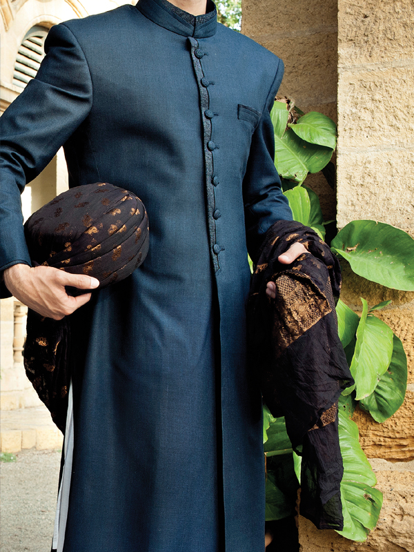 junaid jamshed sherwani collection 05