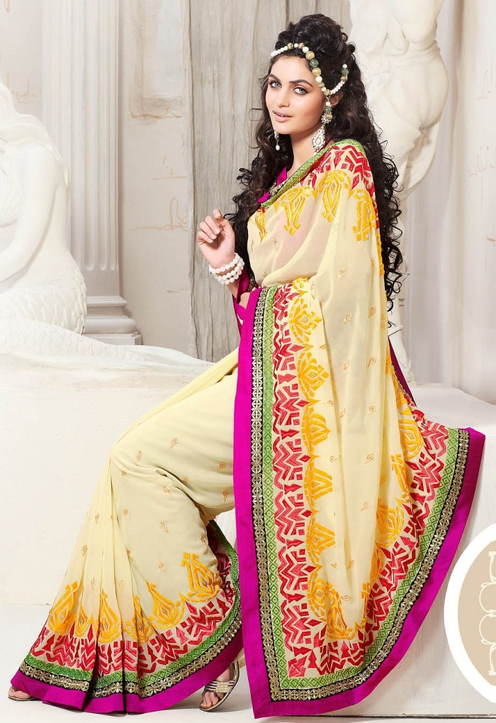 Party dresses indian weddings