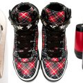 Amazing Christmas Presents and Gift Ideas for Teenage Boys
