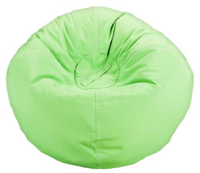 Christmas Gift Bean Bag Chair For Teenage Boy