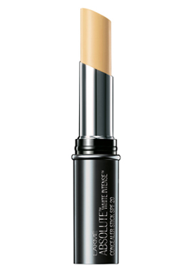 Lakme absolute white intense stick concealer