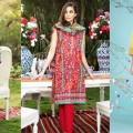 Khaadi Summer Collection 2016 Vol 1 Catalog with Prices