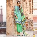 Warda Latest Eid Collection 2016 Catalogue