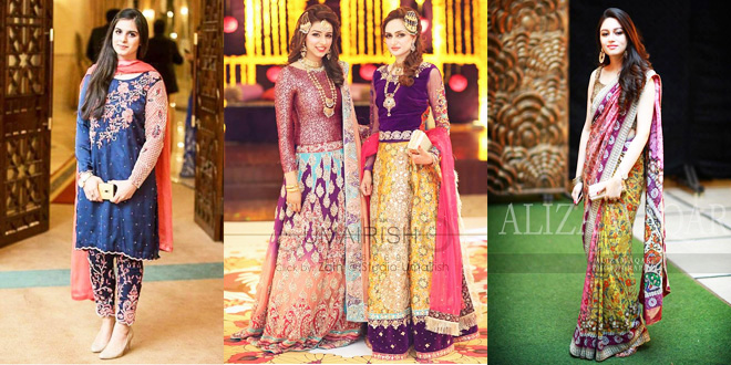 2e0357cac3 Pakistani and Indian Punjabi Patiala Salwar Kameez Suits – Latest ...