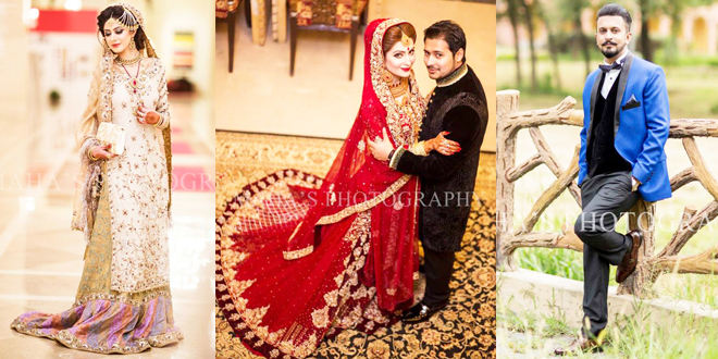 latest-bride-and-groom-wedding-dresses-collection