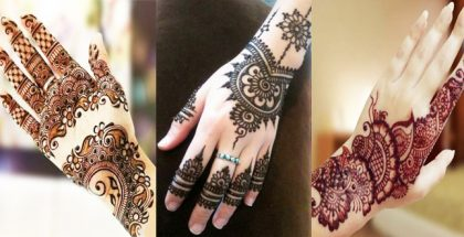 amazing-hand-mehndi-designs-gallery-latest-collection