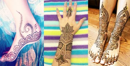 latest-turkish-mehndi-designs-for-hands-and-feet