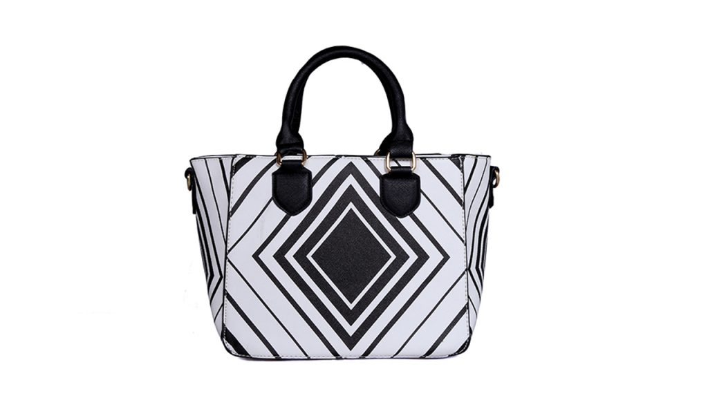 Holiday Essential Bag Borjan Collection
