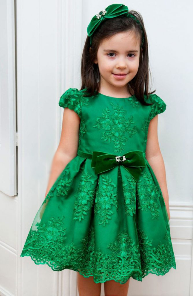 14 august frock collection for kids
