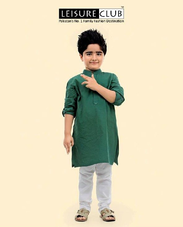 Latest kids wear_2 For 14 August