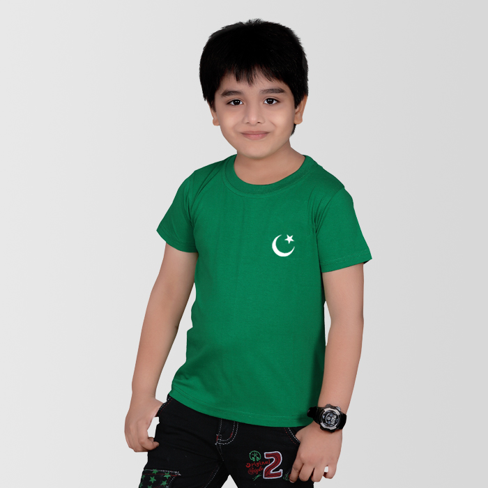 Latest kids wear_1 For 14 August