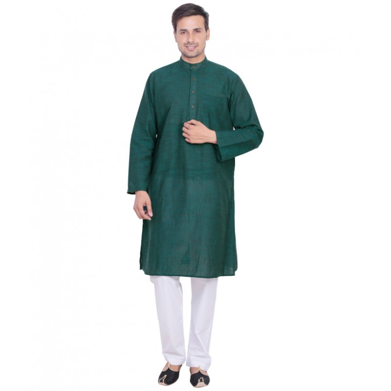 Kurta Shalwar_3 For 14 August