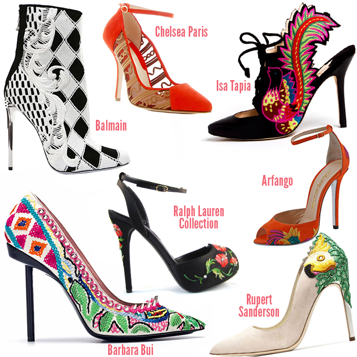shoe-trends-2014-embroidered-shoes