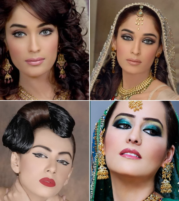 Best Makeup Ideas For All Occasions 1