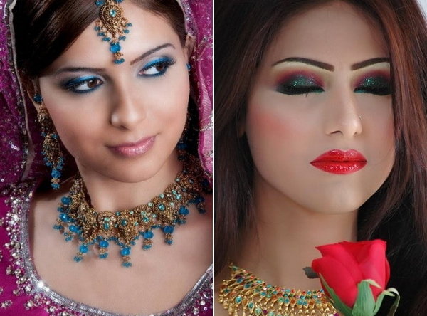Best Makeup Ideas For All Occasions 10