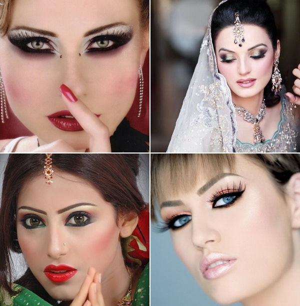 Best Makeup Ideas For All Occasions 3