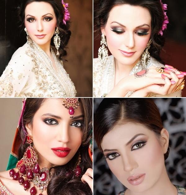 Best Makeup Ideas For All Occasions 8