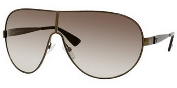 Emporio-Armani-Sunglasses-for-Women_01