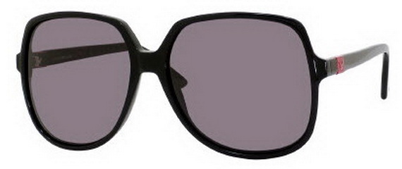 Emporio-Armani-Sunglasses-for-Women_02