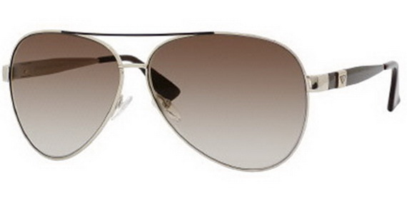 Emporio-Armani-Sunglasses-for-Women_04