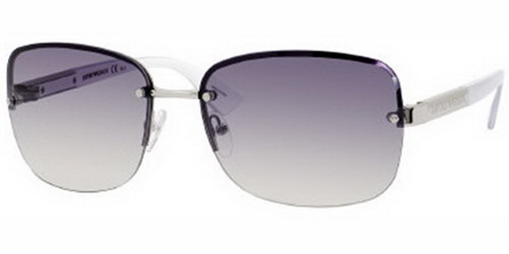 Emporio-Armani-Sunglasses-for-Women_09