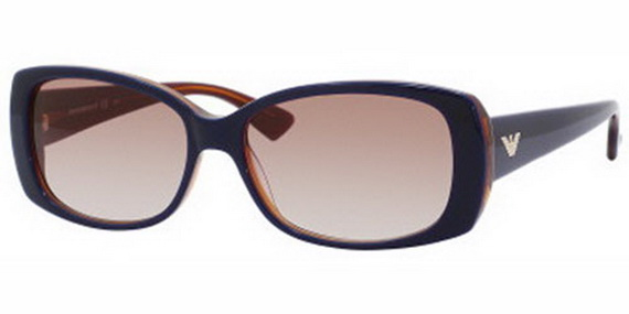 Emporio-Armani-Sunglasses-for-Women_13