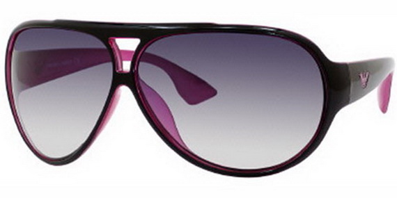 Emporio-Armani-Sunglasses-for-Women_14