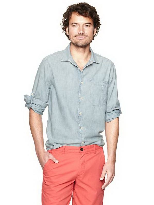 Gap-Spring-2014-Casual-Shirts-for-Men_04