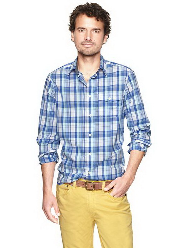 Gap-Spring-2014-Casual-Shirts-for-Men_09