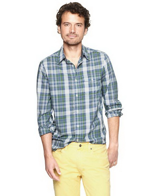 Gap-Spring-2014-Casual-Shirts-for-Men_10
