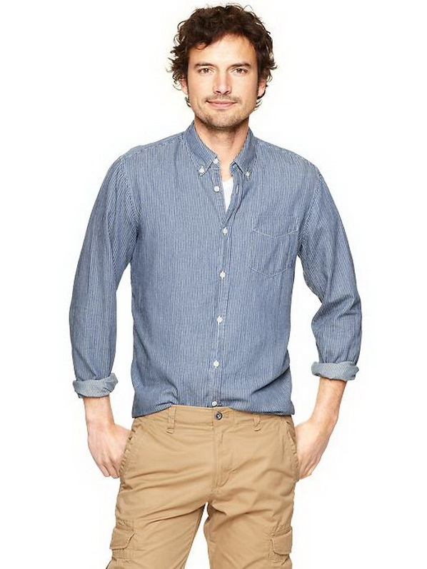 Gap-Spring-2014-Casual-Shirts-for-Men_15