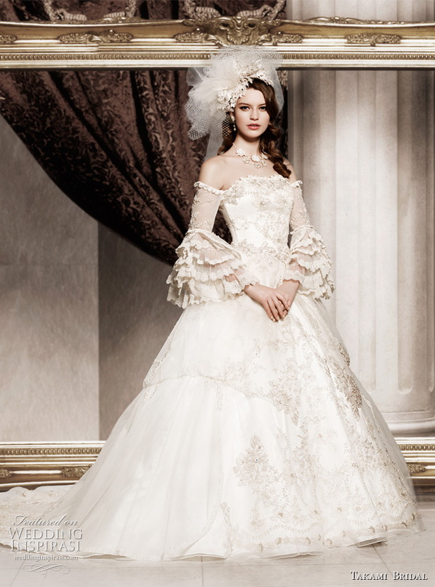 Royal-Wedding-Dresses-by-Takami-Bridal_03