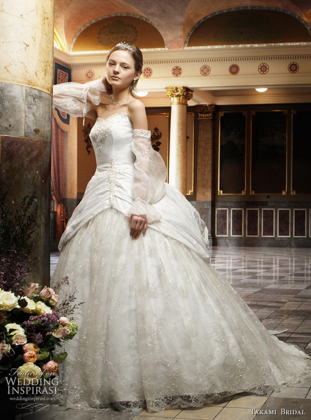 Royal-Wedding-Dresses-by-Takami-Bridal_04