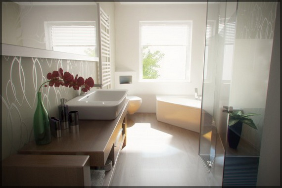 Unique-Bathroom-Designs_2