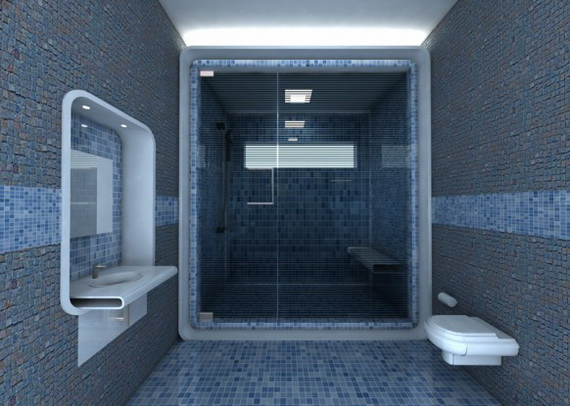 Unique-Bathroom-Designs_6