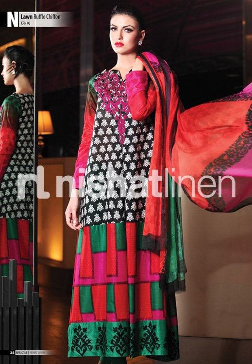 nishat-linen-summer-lawn-collection-2013-vol-2-15