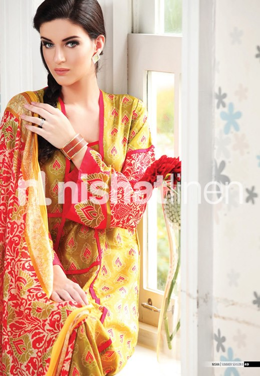 nishat-linen-summer-lawn-collection-2013-vol-2-9