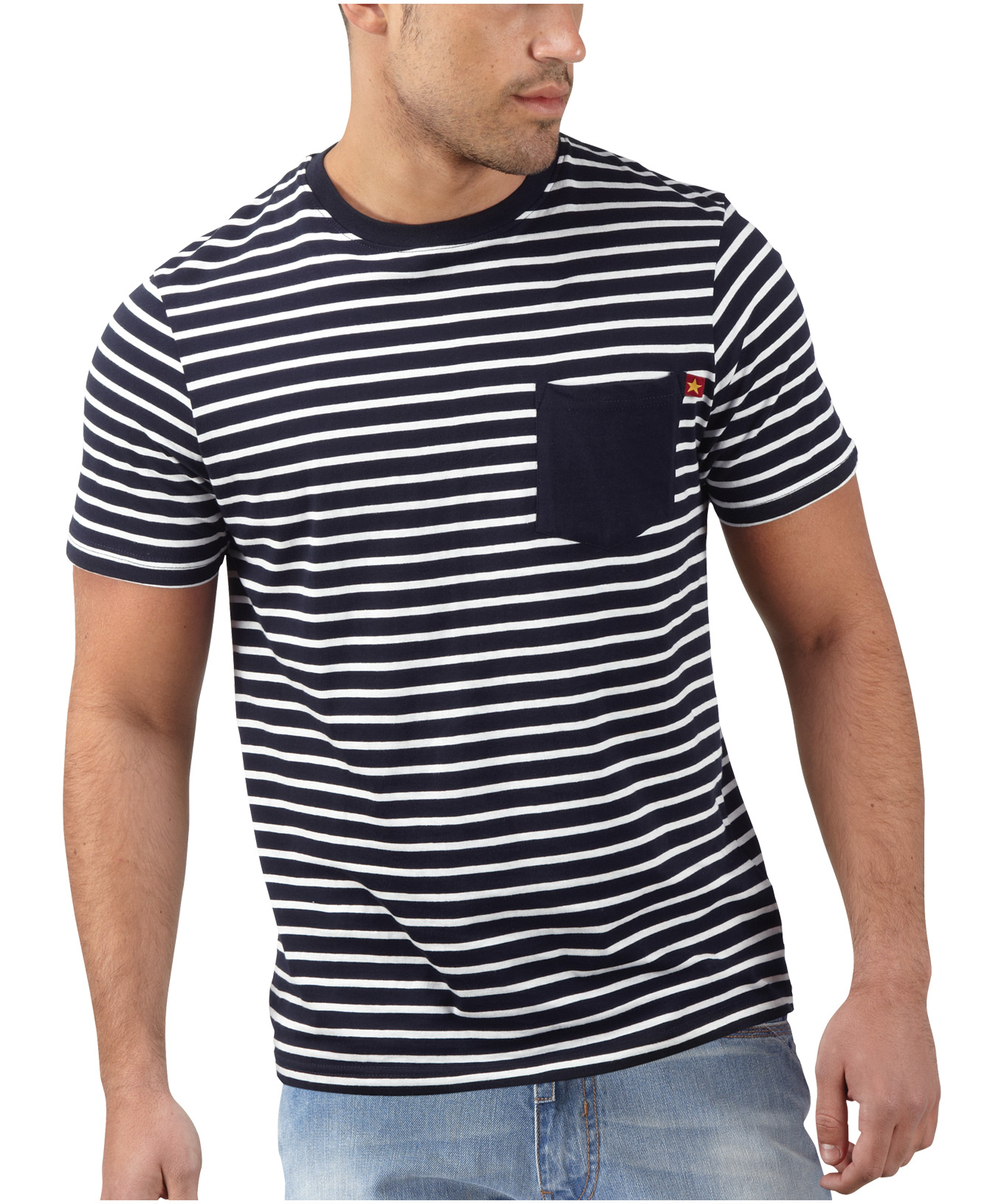 Best summer t shirts for men best men t shirts brands for Best t shirts for summer