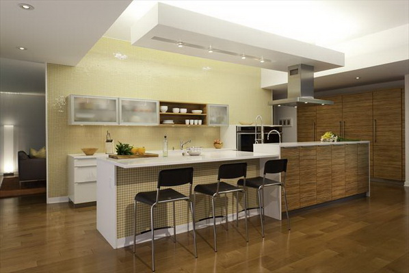 Modern-kitchens-by-Thermador_07